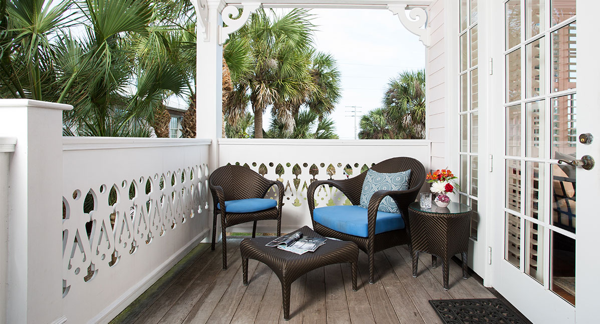 windward-photo-2015-porch