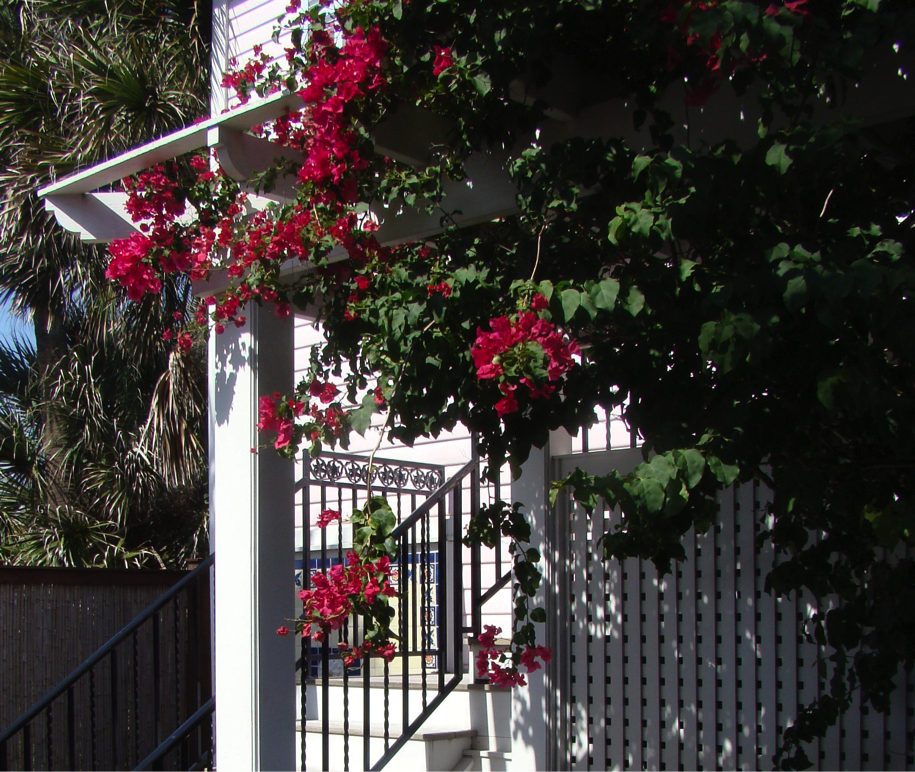 Cocoa Beach Bed & Breakfast