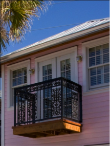 Cocoa Beach Bed and Breakfast