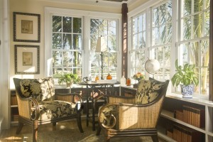 Florida bed and breakfast honored as top 10 Best B&B