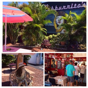robburritos in Melbourne Beach, Florida Mexican Restaurant