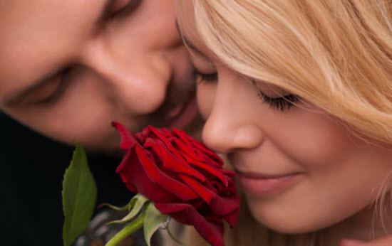 Enjoy a romantic getaway in Florida at Port d'Hiver!