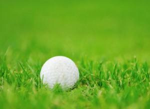 Best Golf Courses Near Melbourne Beach, FL - The Habitat at Valkaria