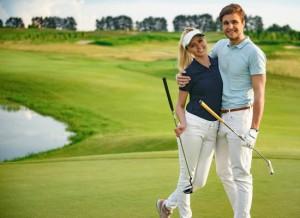 Best Golf Courses Near Melbourne Beach, FL - Spessard Holland at Melbourne Beach