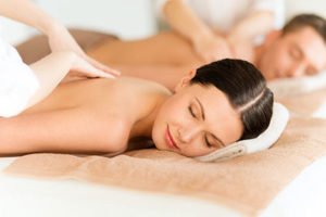 tranquility-package-massage