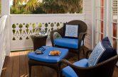 Windward Suite porch