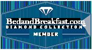 BedandBreakfast.com Diamond Collection