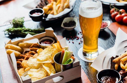 fine dining melbourne fl. casual dining restaurants fine melbourne fl a