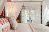 Windward Suite bed