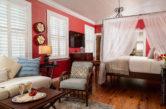 Windward Suite Room Overview