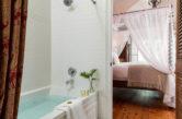 Windward Suite Tub