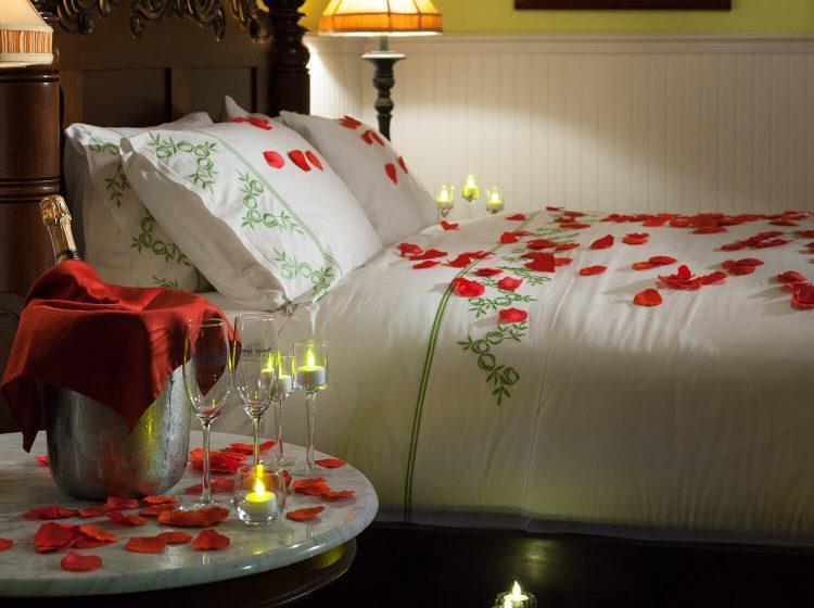 Melbourne Beach Fl Hotels 1 Rated Romantic Hotel