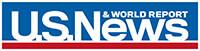 US News logo