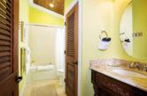 Sunrise Room Bath