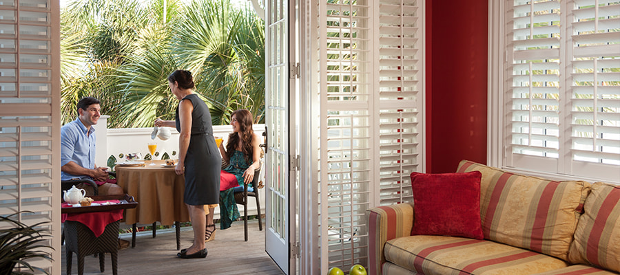 Exceptional service during your stay at the best place to stay in Florida
